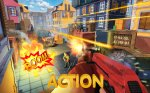 دانلود بازی Guns of Boom برای اندروید