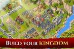 دانلود بازی Lords & Castles برای اندروید