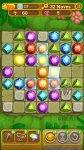 دانلود بازی Gemcrafter: Puzzle Journey برای اندروید