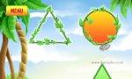 دانلود بازی Learning Shapes for Kids برای اندروید