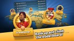 دانلود بازی RISK: Global Domination برای اندروید
