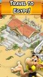 دانلود بازی Asterix and Friends برای اندروید