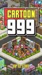 دانلود بازی Cartoon999 برای اندروید