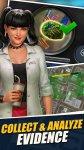 دانلود بازی NCIS: Hidden Crimes برای اندروید