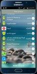 دانلود نرم افزار Mobile Optimizer PRO برای اندروید