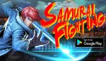 دانلود بازی Samurai Fighting - Shin Spirit برای اندروید