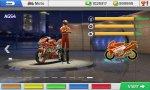 دانلود بازی Real Bike Racing برای اندروید