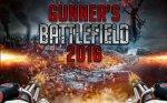 دانلود بازی GUNNER'S BATTLEFIELD 2016 برای اندروید