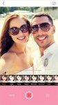 دانلود نرم افزار Selfie Camera - InstaBeauty برای اندروید