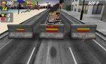 دانلود بازی PEPI Skate 2 برای اندروید