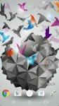 دانلود نرم افزار 3D Wallpapers 4k برای اندروید