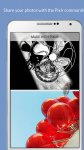 دانلود نرم افزار Pixlr – Free Photo Editor برای اندروید