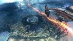 دانلود بازی GEAR GUNS Tank Offensive برای ویندوز