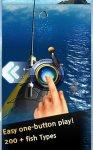 دانلود بازی Fishing Time 2016 برای اندروید