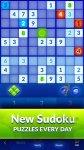 دانلود بازی Sudoku Wizard برای اندروید
