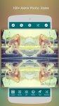 دانلود Mirror Photo:Editor&Collage برای اندروید