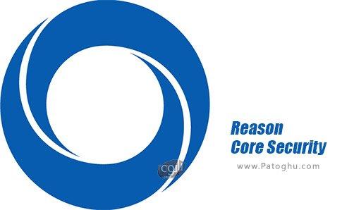 دانلود نرم افزار Reason Core Security برای اندروید