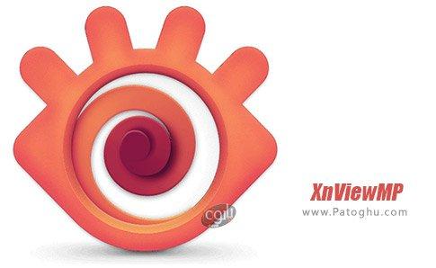 دانلود نرم افزار XnViewMP برای ویندوز