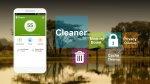 دانلود نرم افزار Cleaner برای اندروید