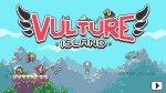 دانلود بازی Vulture Island برای اندروید