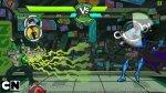 دانلود بازی Ben 10: Omnitrix Power برای اندروید