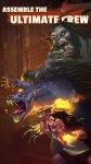 دانلود بازی Shadow Wars برای اندروید