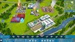 دانلود بازیی Industry Manager: Future Technologies برای ویندزو