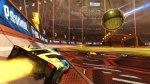 دانلود بازی Rocket League® - Triton برای ویندوز