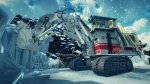 دانلود بازی Giant Machines 2017 برای ویندوز