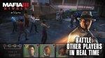 دانلود بازیی Mafia III: Rivals برای اندروید