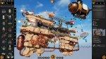 دانلود بازی Crazy Machines 3 برای ویندوز