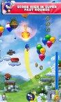 دانلود بازی Sonic Jump Fever برای اندروید