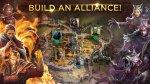 دانلود بازی Rival Kingdoms برای اندروید