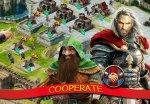 دانلود بازی Stormfall: Rise of Balur برای اندروید