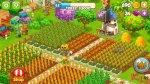 دانلود بازی Top Farm برای اندروید