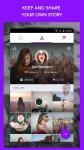 دانلود نرم افزار Video Editor & Maker (YouTube) برای اندروید