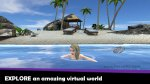 دانلود بازی Avakin Life برای اندروید