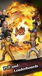 دانلود بازی Kung Fu All-Star: MMA Fight برای اندروید