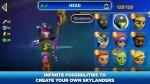 دانلود بازی Skylanders™ Creator برای اندروید