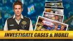 دانلود بازی CSI: Hidden Crimes برای اندروید