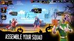 دانلود بازی Zombie Squad برای اندروید