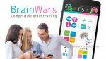 دانلود نرم افزار Brain Wars برای اندروید