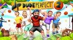 دانلود بازی Dude Perfect برای اندروید