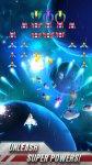دانلود بازی Galaga Wars برای اندروید
