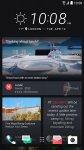 دانلود نرم افزار SenseHome Launcher,News,Theme برای اندروید