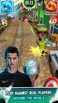 دانلود بازی Cristiano Ronaldo: Kick'n'Run برای اندروید