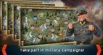 دانلود بازی War Conflict برای اندروید