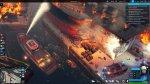 دانلود بازی Emergency 2017 برای اندروید