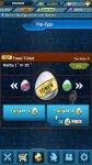 دانلود بازی Digimon Heroesبرای اندروید