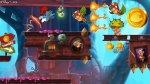 دانلود بازی Smurfs Epic Run برای اندروید